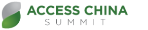 Access China Summit