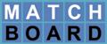 C360F_matchboard