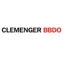 ClemengerBBDO