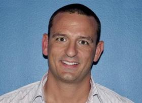 Paul Brooks Managing Director, Investment & Partnerships, Amplifi - Dentsu Aegis Network ANZ