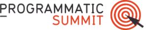 Programmatic Summit