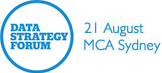 data-strategy-forum-2014-73x162