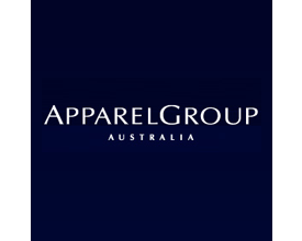 Apparel-Group