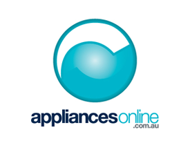 AppliancesOnline