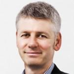 David Pisker - Head of Customer Experience, Officeworks