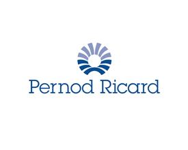 Pernod-Rickard
