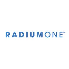 RadiumOn