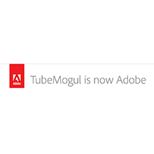 Tube-Adobe-logo
