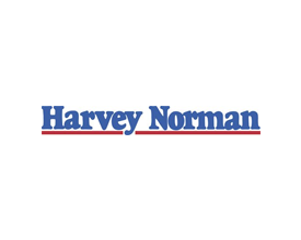 harvey-norman1