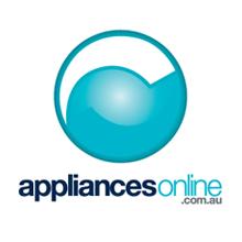 AppliancesOnline.com.au