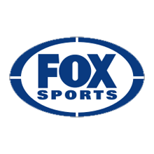 DSF_Fox-Sports