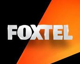 DSF_Foxtel