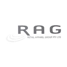 Retail Apparel Group