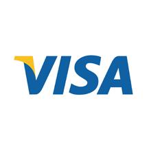 DSF_Visa