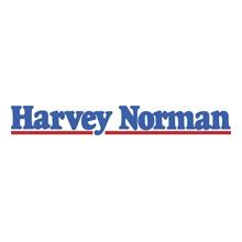 DSF_harvey-norman