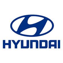 DSF_hyundai