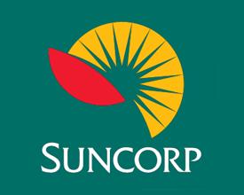 DSF_suncorp