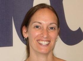 Lucy Formosa Morgan, Head of Trading, PHD
