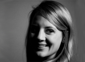 Jessica Sherrets, Head of Brand, Instagram