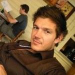 Aaron Fuller - Head of Digital, Hollard Financial Services