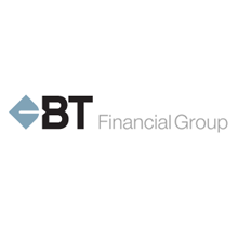 DSF_BT-Financial