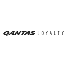 DSF_QantasLoyalty