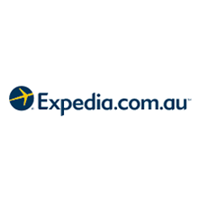 DSF_expedia