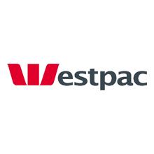 DSF_westpac