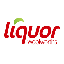 DSF_woolworths-lquor