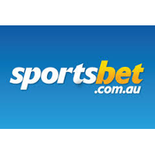 sportsbet-resized
