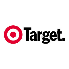 target_resized