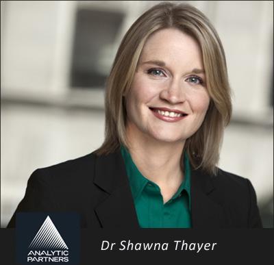Shawna Thayer