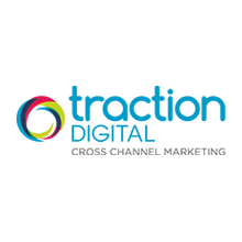 logo-traction-digital-cross-channel-marketing-web