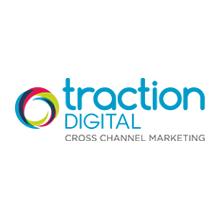 logo-traction-digital-cross-channel-marketing-web