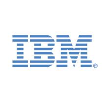 IBM-blue