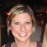 Jessica Woodward - Digital Marketing Manager, Nestle Purina