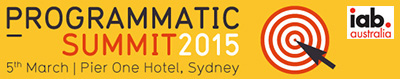 programmatic-summit-2015-logo