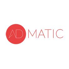 AdMatic