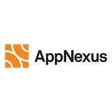 AppNexus-web