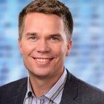 Dave Osborn - VP Sales, Asia-Pacific at AppNexus