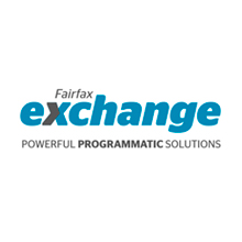 Fairfax Exchange