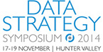 data-strategy-symposium-2014