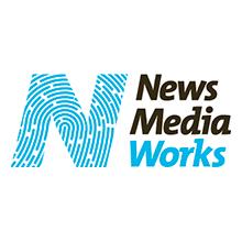 NEWS-MEDIA-WORKS-web