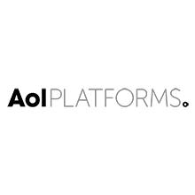 AOL Plaforms