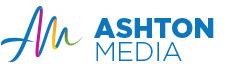 Ashton Media