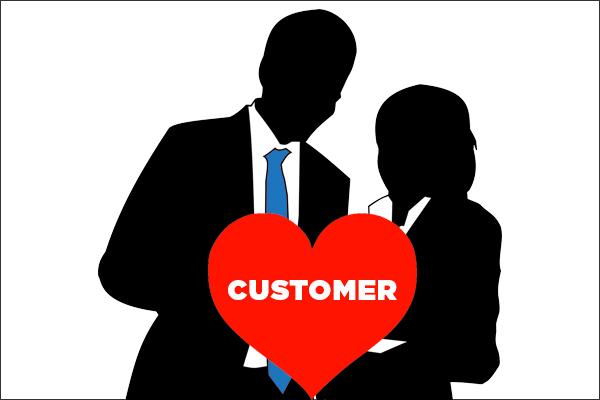 customer-love