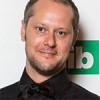 Adam Novak - Head of Customer Experience, NIB Health Funds