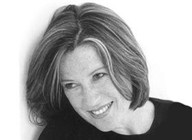 Michele O'Neill