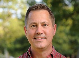 Rick Von Feldt