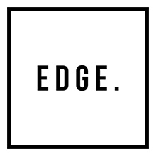 EdgeLogo_Mono_Outlined